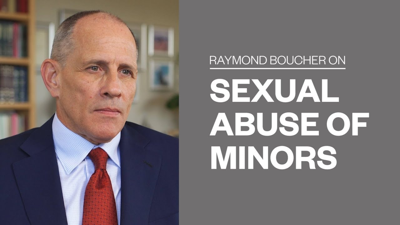 https://sexabusefirm.com/wp-content/uploads/2019/12/Sexual-Abuse-of-Minors-_-Leading-Los-Angeles-CA-Personal-Injury-Attorney-_-Raymond-Boucher-D7qEN_97jOs.jpg