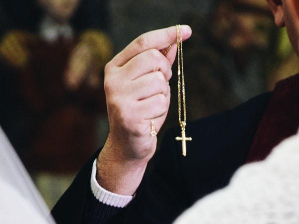 https://sexabusefirm.com/wp-content/uploads/2019/12/priest-crucifix.jpg